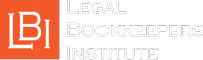 Legal Bookkeepers Institute